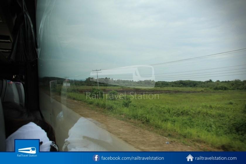 Sipitang Express Kota Kinabalu Bandar Seri Begawan 060