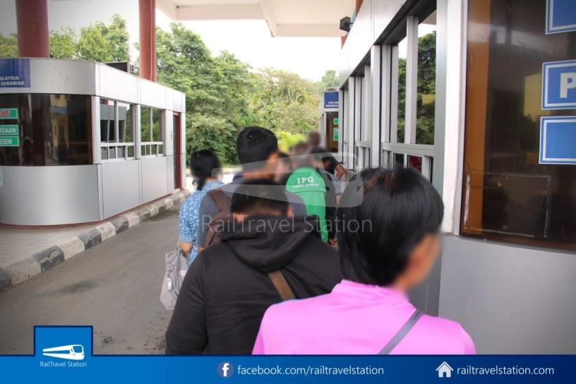Sipitang Express Kota Kinabalu Bandar Seri Begawan 114