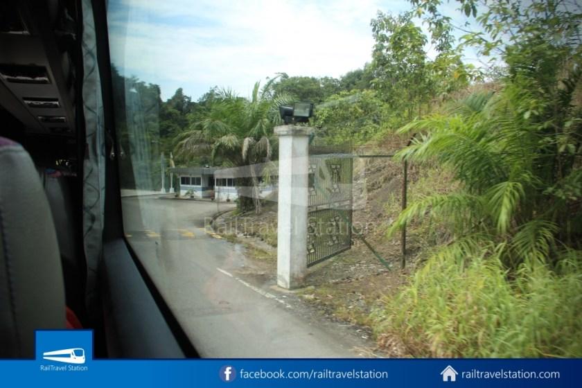 Sipitang Express Kota Kinabalu Bandar Seri Begawan 119