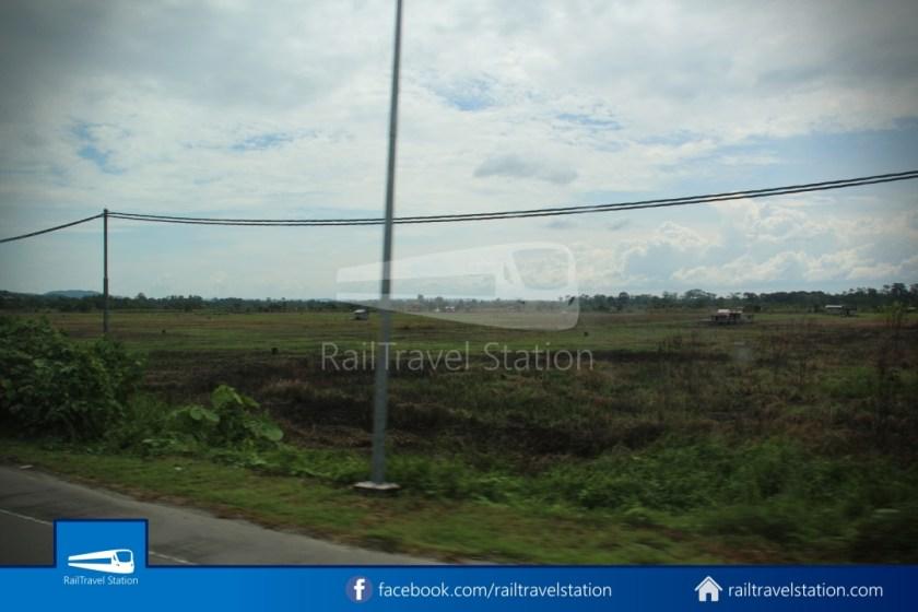 Sipitang Express Kota Kinabalu Bandar Seri Begawan 126
