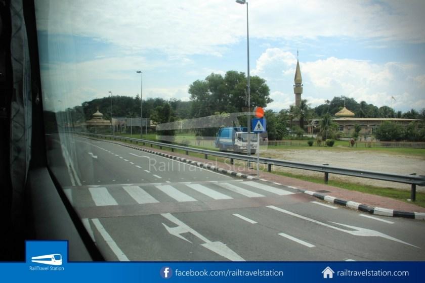 Sipitang Express Kota Kinabalu Bandar Seri Begawan 133