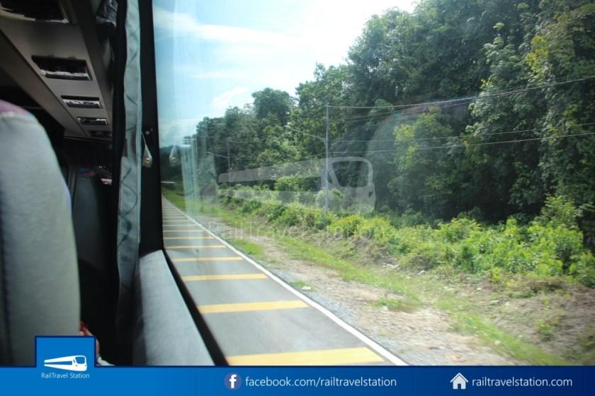 Sipitang Express Kota Kinabalu Bandar Seri Begawan 151