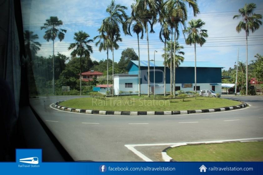 Sipitang Express Kota Kinabalu Bandar Seri Begawan 156
