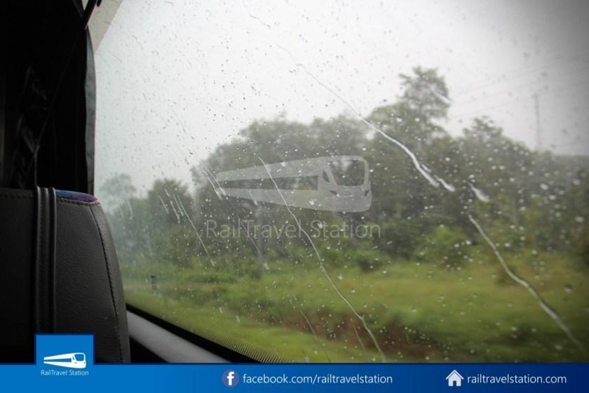 Sipitang Express Kota Kinabalu Bandar Seri Begawan 169