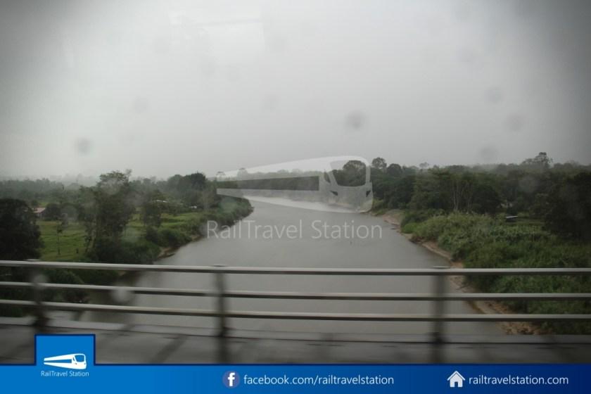 Sipitang Express Kota Kinabalu Bandar Seri Begawan 171
