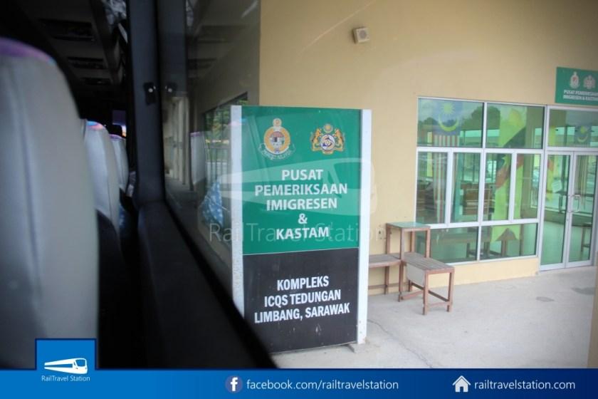 Sipitang Express Kota Kinabalu Bandar Seri Begawan 177
