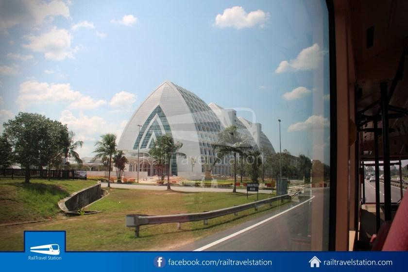 Smart Selangor SPG01 klia2 Salak Tinggi 06