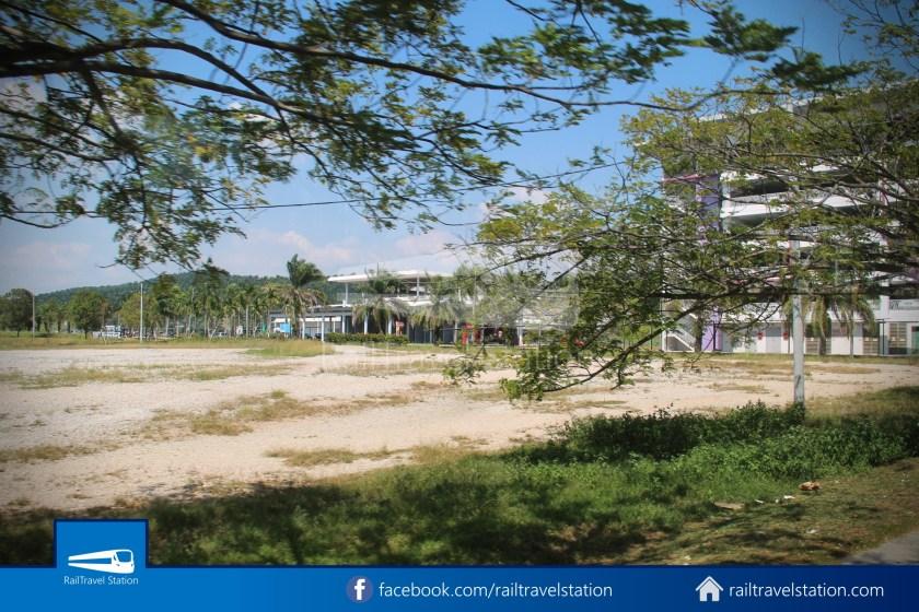Smart Selangor SPG01 klia2 Salak Tinggi 11
