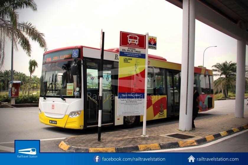 Smart Selangor SPG02 Salak Tinggi klia2 03