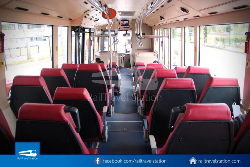 Smart Selangor SPG02 Salak Tinggi klia2 07