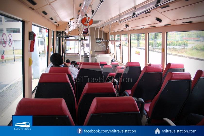 Smart Selangor SPG02 Salak Tinggi klia2 08