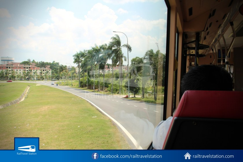 Smart Selangor SPG02 Salak Tinggi klia2 14