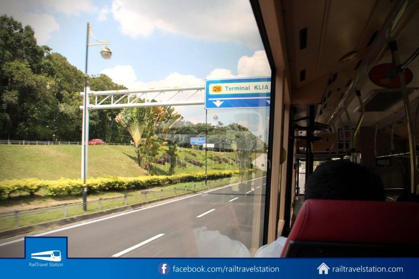 Smart Selangor SPG02 Salak Tinggi klia2 21