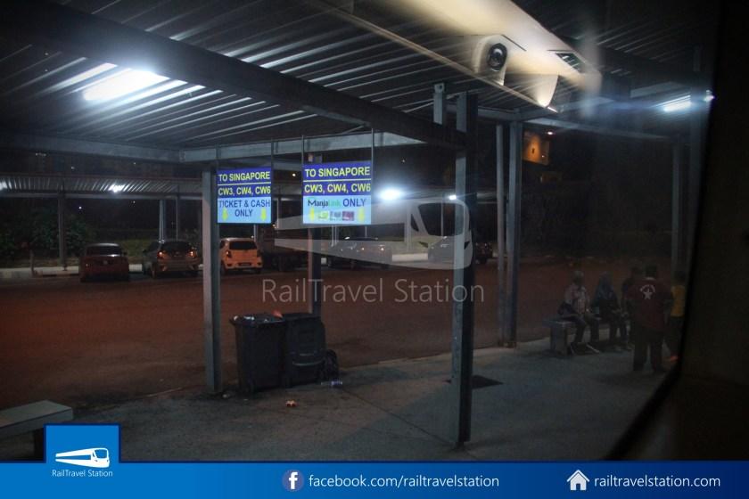 Starmart Melaka Singapore 20