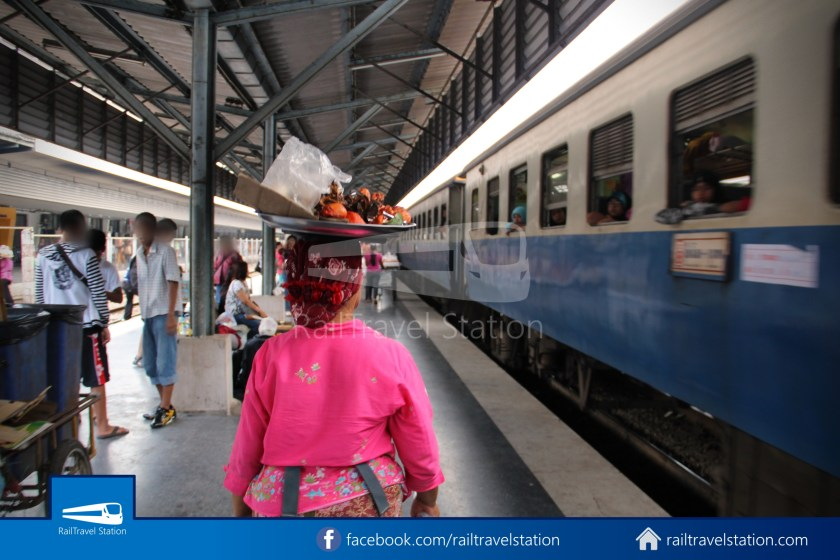 36up Hat Yai Bangkok 010
