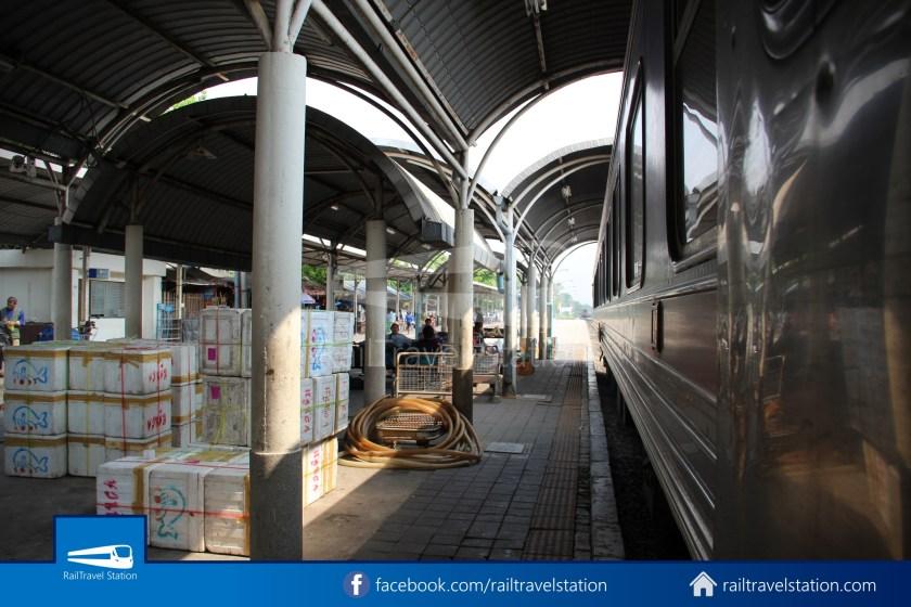 36up Hat Yai Bangkok 043