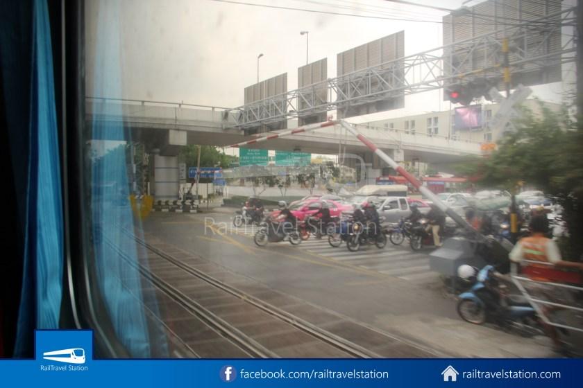 36up Hat Yai Bangkok 045