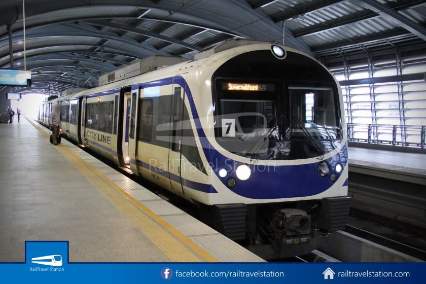 SARL City Line Phaya Thai Makkasan 2011 001
