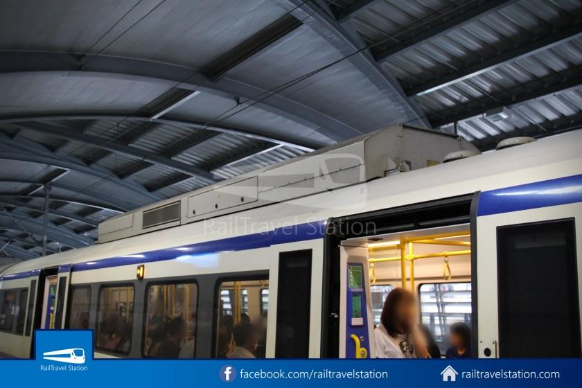SARL City Line Phaya Thai Makkasan 2011 003