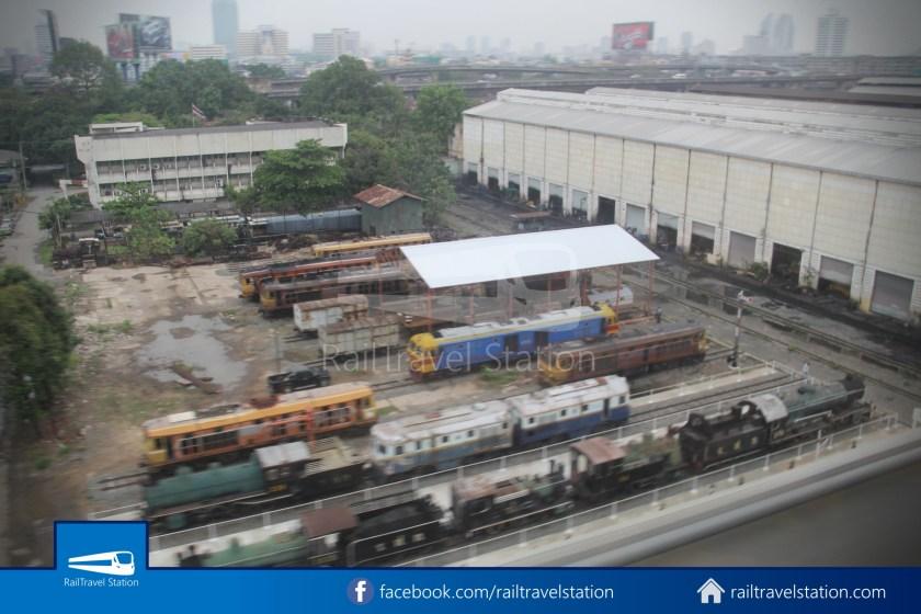 SARL City Line Phaya Thai Makkasan 2011 006