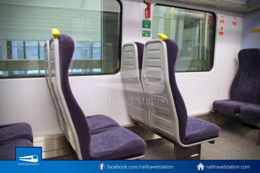 SARL Express Line Makkasan CAT Suvarnabhumi 2011 012