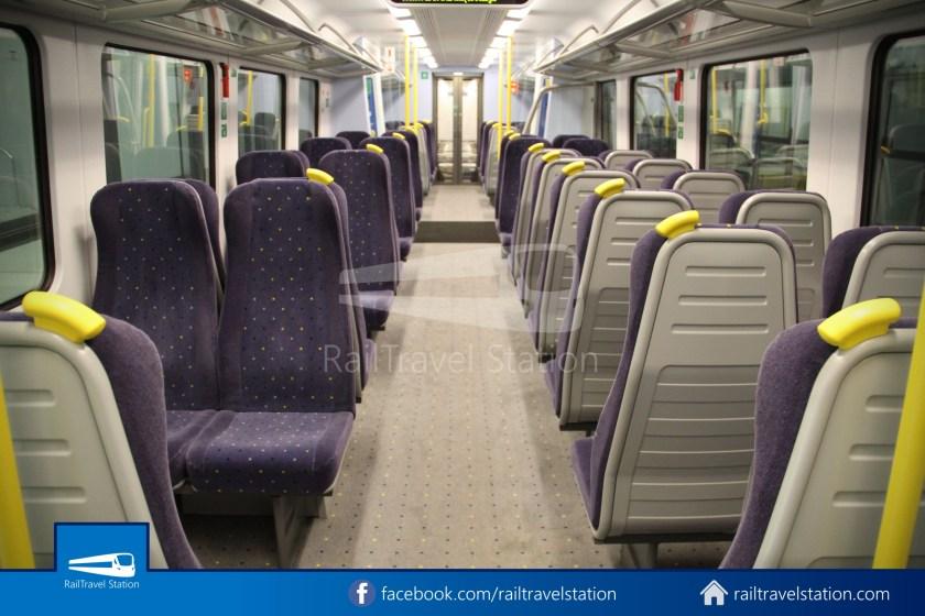 SARL Express Line Makkasan CAT Suvarnabhumi 2011 015