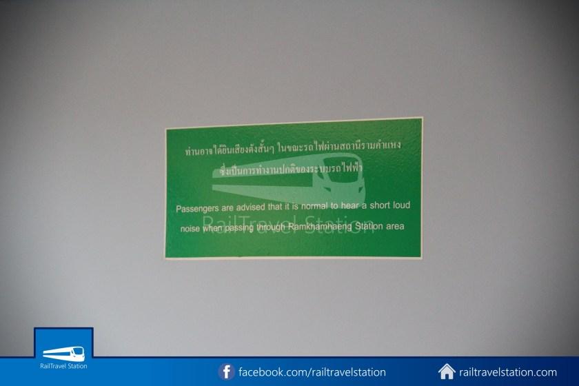 SARL Express Line Makkasan CAT Suvarnabhumi 2011 023