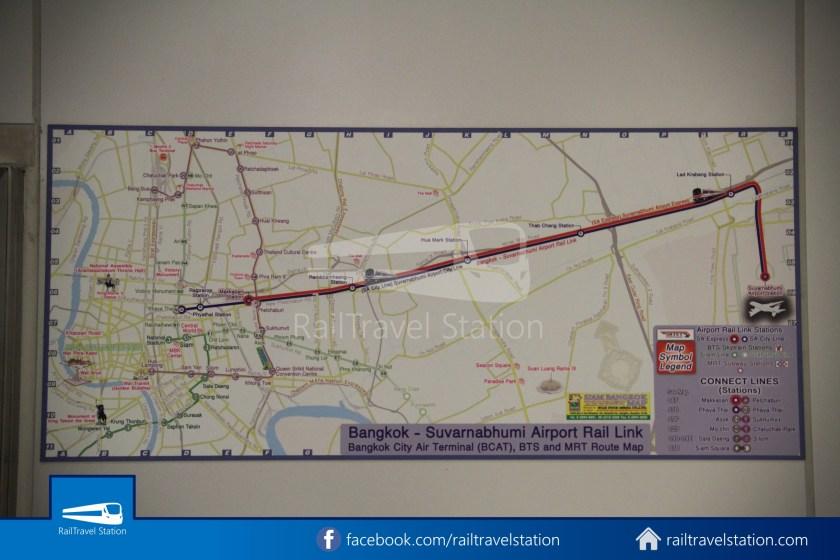 SARL Express Line Makkasan CAT Suvarnabhumi 2011 044