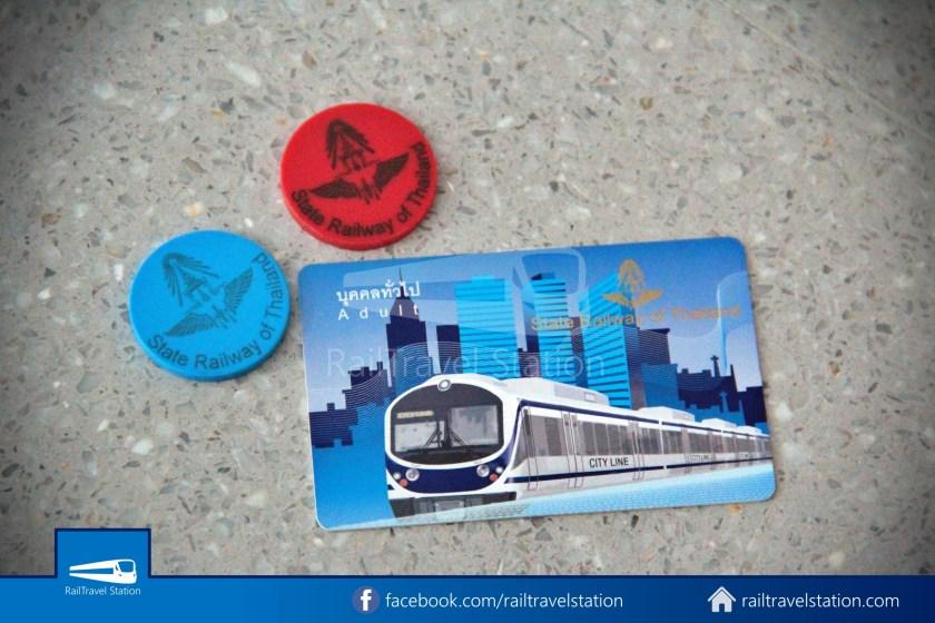SARL Express Line Makkasan CAT Suvarnabhumi 2012 004