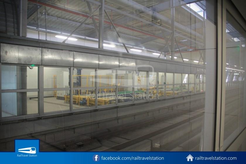 SARL Express Line Makkasan CAT Suvarnabhumi 2012 015