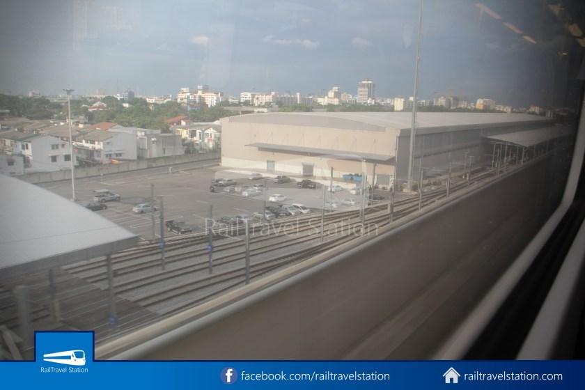 SARL Express Line Makkasan CAT Suvarnabhumi 2012 028