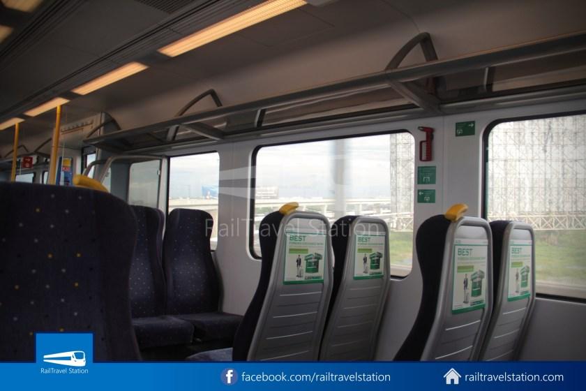 SARL Express Line Makkasan CAT Suvarnabhumi 2012 038