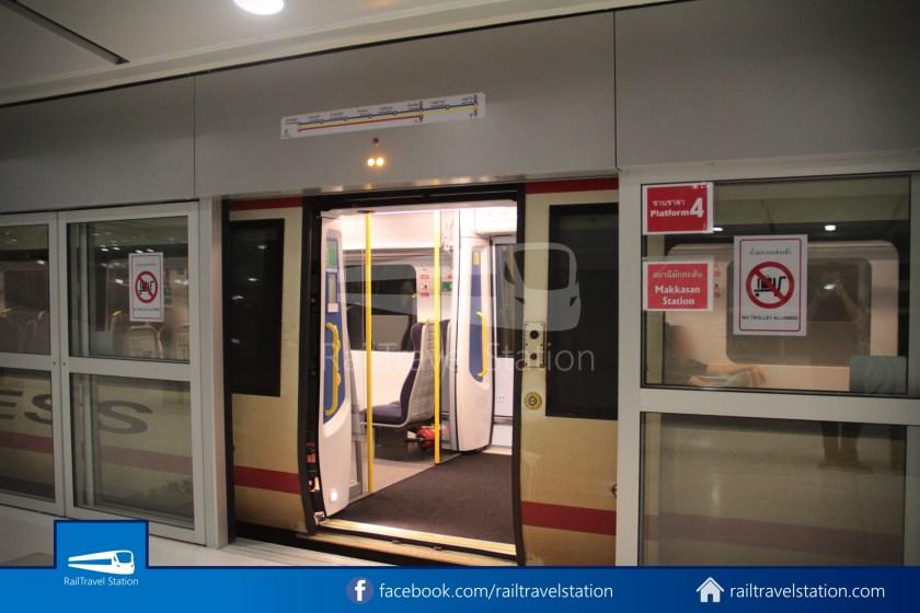 SARL Express Line Makkasan CAT Suvarnabhumi 2012 042