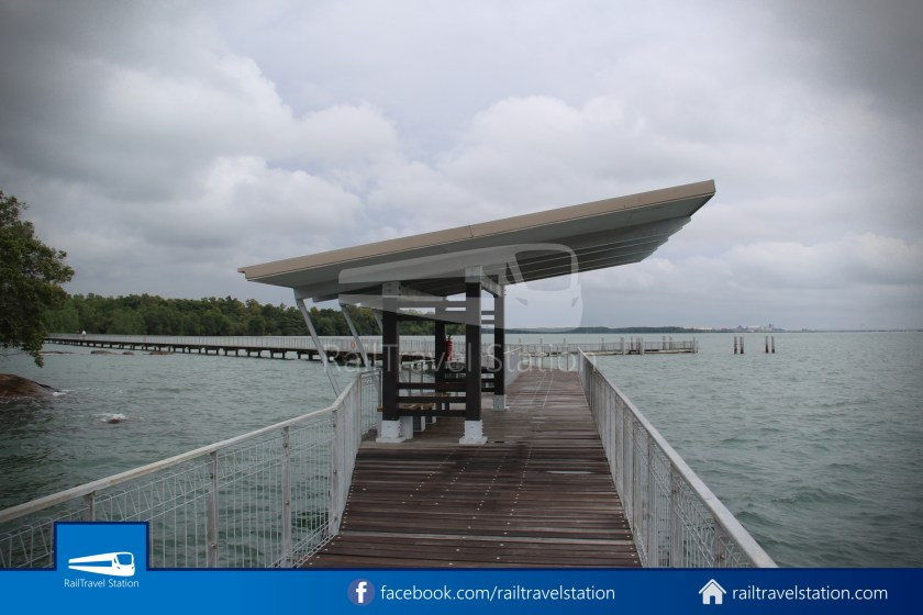Chek Jawa Wetlands 019