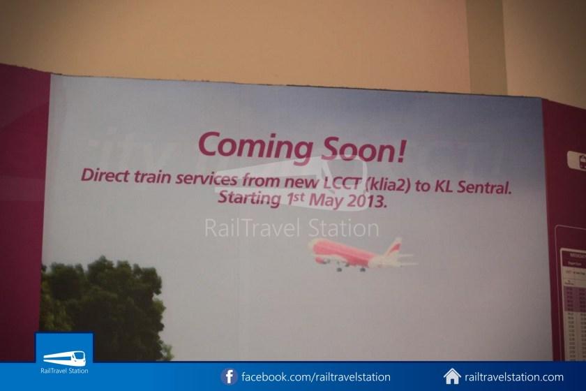 KLIA Transit LCCT KL Sentral 2013 002