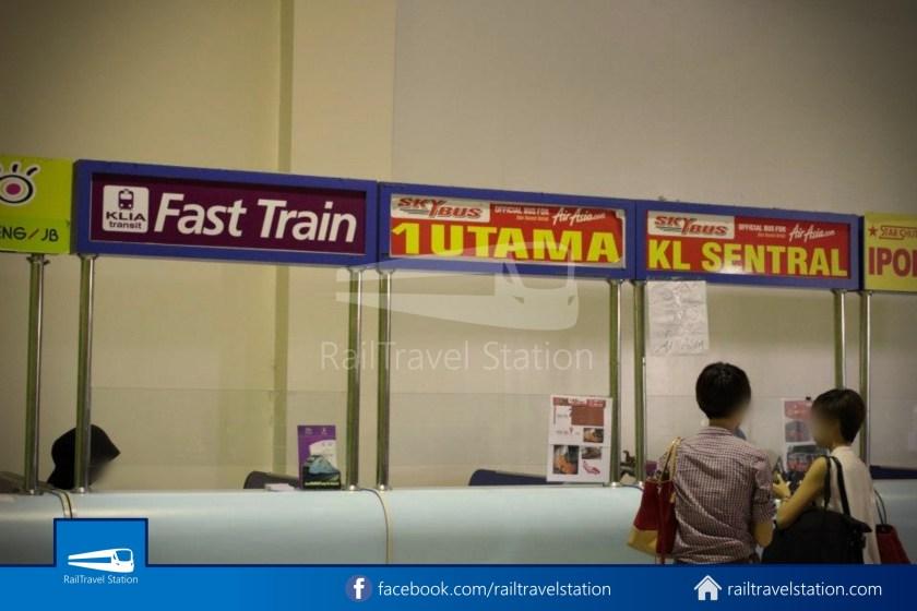 KLIA Transit LCCT KL Sentral 2013 003