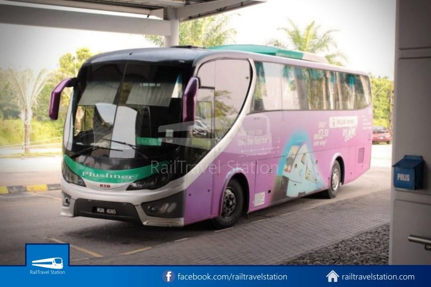 KLIA Transit LCCT KL Sentral 2013 010