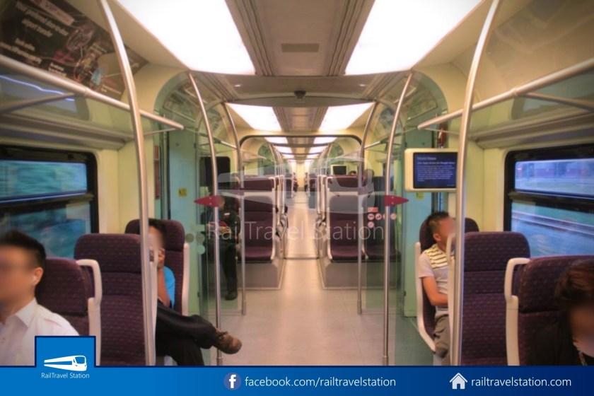KLIA Transit LCCT KL Sentral 2013 013