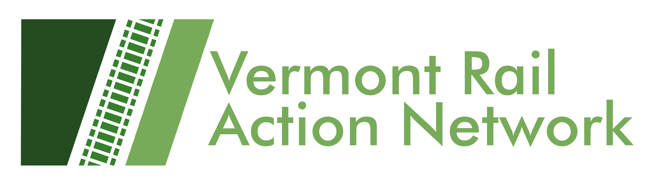 Vermont Rail Action Network