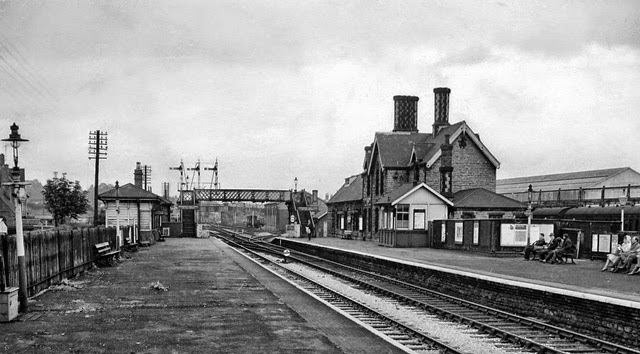 Basford_North_railway_station