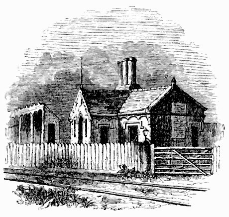 Beeston_Railway_Station_in_1840