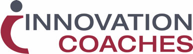 Innovation Coaches Logo