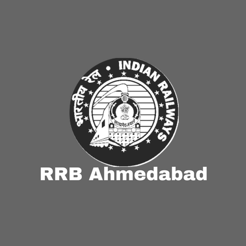 RRB Ahmedabad Admit Card 2018: RRB Ahmedabad Hall Ticket for RRB Group D & ALP(Group C)