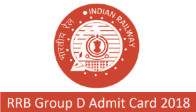 railway group d, group d admit card, admit card, rrb group d, rrb exam, railway exam, call letter, hall ticket