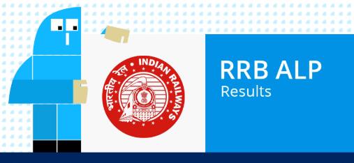 RRB ALP Result 2018