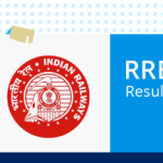 RRB ALP Result 2018 Expected date