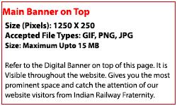 Main Banner (Rs. 9 Lakhs Per Annum)