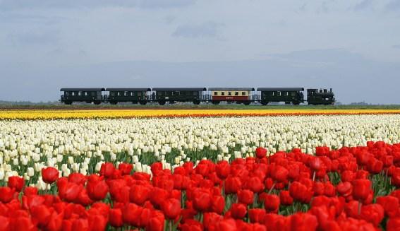 hoorn-medemblik-heritage-railway