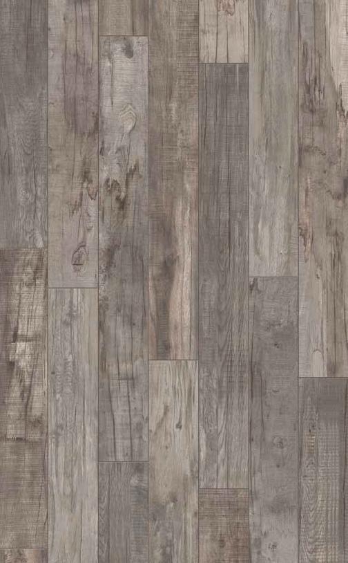 A1D12 Grey wood look porcelain tile  RAI Designs