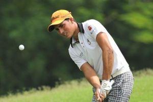 Carlos-Pigem-Indonesia-Open-01